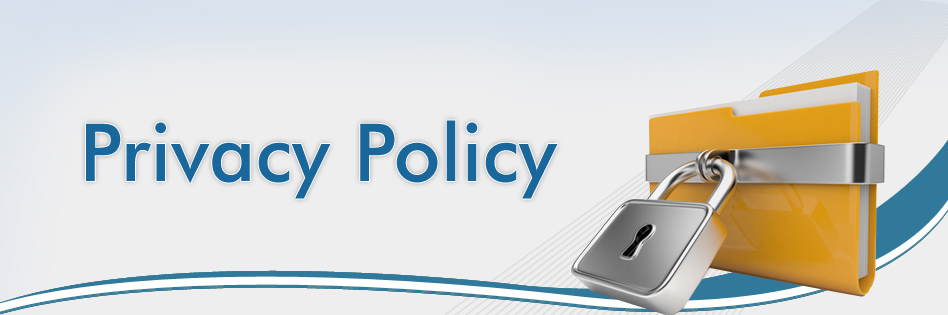 Cadent Privacy Policy Statement