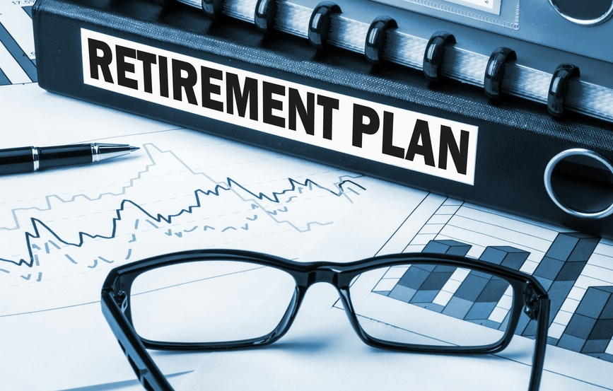 Maintain Your Standard of Living in Retirement